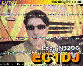 20-Jul-2021 22:30:41 UTC de PAØCAB